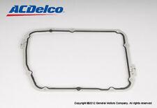 ACDelco 21003202 Valve Body Cover Gasket