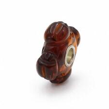 Trollbeads 71002 - Bead da Donna Argento Sterling 925