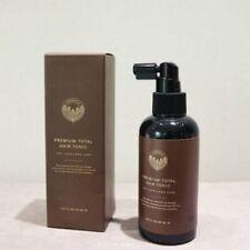 Terapic Premium Total Hair Tonic Dandruff Hair Regrowth Anti Hair Loss 150 ml.