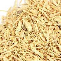 Quassia Wood Chips - FREE SHIPPING (Quassia amara) 1 oz to 1 lb
