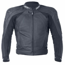 Leather Adjustable Fit RST Motorcycle Jackets
