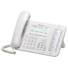 Panasonic KX-NT556 6-Line IP Phone