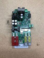 Ver-mac Solar Regulator REG-A4BM02