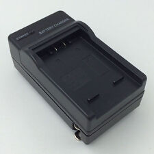 CGR-S006A Battery Charger DE-A43 DE-A43A for PANASONIC Lumix DMC-FZ38 FZ1 FZ35