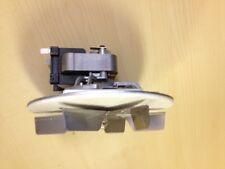 Combustion Blower for All Models of Comfortbilt Pellet Stoves