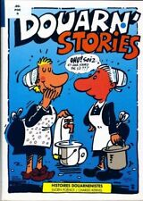 Douarn'stories - Charles Kerivel - Livre - 482401 - 2537943
