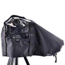 Rain Water-proof Anti-rain Cover for Canon EOS Camera With Telephoto Lens EG