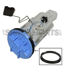 ELECTRIC FUEL PUMP ASSEMBLY + SENDING UNIT for BMW E46 M3 16142229684
