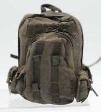 ThreeA 1/6 Tomorrow King TK THE LAST STAND YAMA 01 Exclusive - Backpack