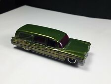 2018 MATCHBOX MULTI PACK 1963 CADILLAC HEARSE MINT LOOSE - A13