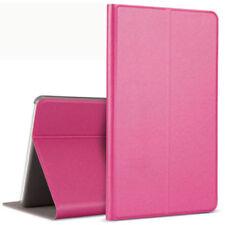 Flip Cubierta para Huawei Tablet Media M5 8,4 Pulgadas Funda Protectora