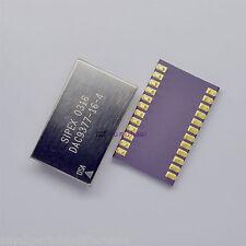 1pc DAC9377-16-4 Genuine SIPEX MODULE