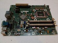HP Compaq 6200 Pro SFF motherboard, PCBWU0CD60H4IX, 615114-001, 611794-000