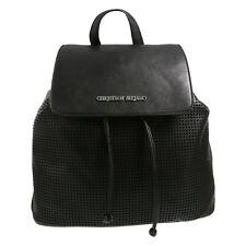 Christian Siriano for Payless Women's Lana Backpack Black One Size