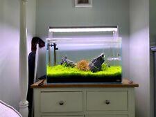 Twinstar LED V3 II Aquarium Light 600E - with box
