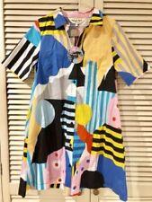 gorman Casual Dresses Summer