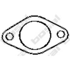 BOSAL Original Dichtung, Abgasrohr - 256-177 - Renault Clio, Kangoo