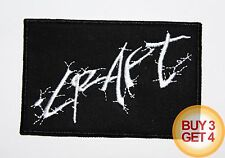 CRAFT W PATCH,BUY3GET4,WATAIN,SHINING,BEHEXEN,HORNA,ONDSKAPT,MARDUK,BLACK METAL