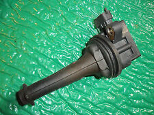 Volvo S60 S80 V70 XC70 XC90 C70 S70 V70R S60R Ignition Coil S602 OEM Bosch