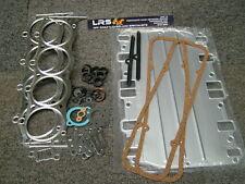 LAND ROVER 3.9  V8 TOP END GASKET SET STC1641