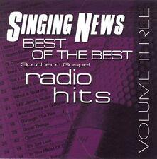 Swinging News : Best of the Best 3 CD