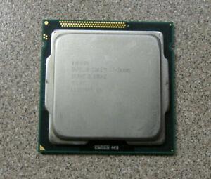 Intel Core i7 2600S 2.8GHz Quad-Core Processor
