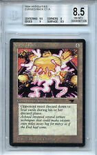 MTG Antiquities Cursed Rack BGS 8.5 NM-MT+ Card Magic the Gathering WOTC 7336