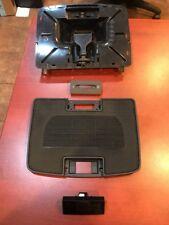 05 06 07 08 09 10 Volkswagen Jetta Rabbit Golf Duct Vent Cover Trim 1K0819153C