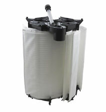 Pentair FNS Plus Pool Filter 48' Grid Assembly 59023400 De Filter Grids