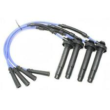 New Spark Plug Wire for Subaru Forester 1999-2006