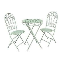 Royalcraft Metal Up to 2 Seats Garden & Patio Furniture Sets