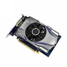 Scheda grafica Ventola GTX650 1GB DDR5 128BIT 384sp PCI RAPIDO video DVI HDMI