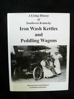 Living History Southwest Kentucky Stories Genealogy Photo's Lewisburg Paducah