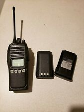 BP-232N  ICOM UHF portable  batteries  (2 pcs) ** L@@K **