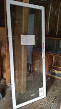 Milgard Sliding Glass Door Replacement