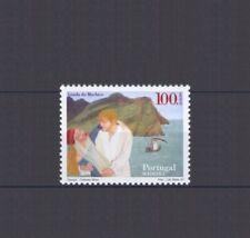 MADEIRA, EUROPA CEPT 1997, TALES & LEGENDS, MNH
