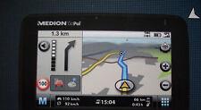 Medion GoPal Navigationsgerät