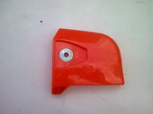 long reach petrol Chainsaw SAW BLADE COVER  Nordstrom & others
