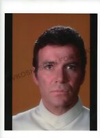 Star Trek The Motion Picture color photo glossy 8x10 191 William Shatner as Kirk
