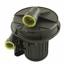 Secondary Smog New Air Pump For Buick Chevy Cadillac GMC Oldsmobile 125 743 79