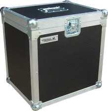 Bose L1 Compact Bass Module Speaker Swan Flight Case (Hex)