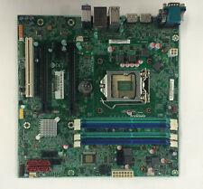 Lenovo P300 ThinkStation Motherboard Intel 03T6816, Sa70A15419 Tested Grade A