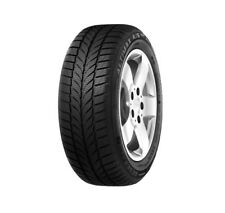 2 all season tyres 215/55 R16 97V GENERAL Altimax A/S 365