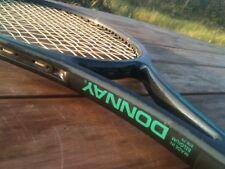 Donnay Graphite Composite Pro Tennis Racquet  L4 Grip 4 1/2