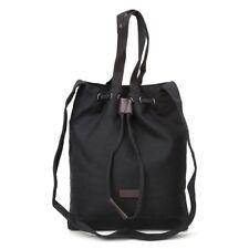 New Women's Girls Canvas Handbag Shoulder Messenger Bag Durable Tote Purse Bags