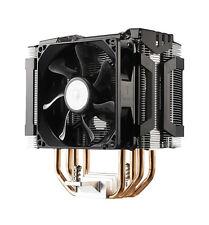Cooler Master Hyper D92 CPU Fan with Heatsink