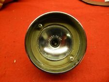 USED 63 Mercury RH or LH Inner Taillight Bucket Body #C3MY-13404-A Nice