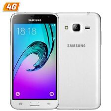 "SMARTPHONE SAMSUNG GALAXY J3 BLANCO - 5"""