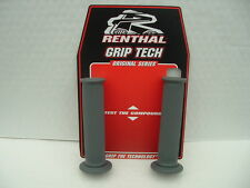 RENTHAL TRIALS GRIPS MEDIUM,GAS GAS RACING, BETA EVO,MONTESA 4RT, OSSA SHERCO