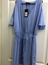 portmans dress 14